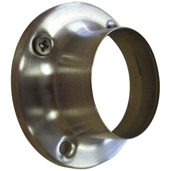 Stainless Socket, SUS304