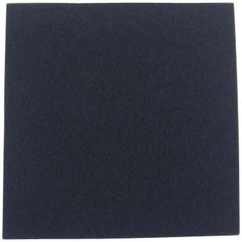 Polyethylene Foam, Gray