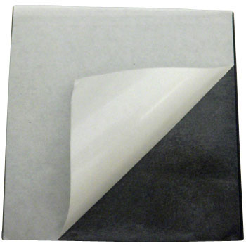 Gray Polyethylene Foam