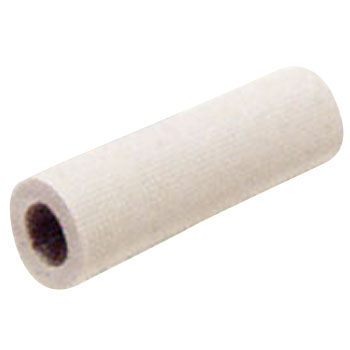 Fittings Thermal Insulation Material
