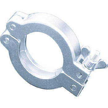 Quick Coupling Clamp