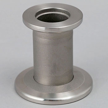Conversion Flange