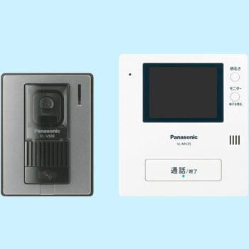 Television Intercom
