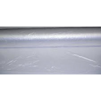 Polyethylene Curing Sheet