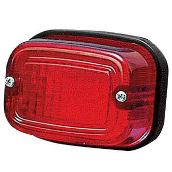 IT Tail Lamp