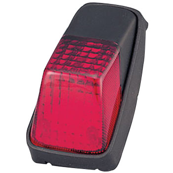 Offroad Tail Lamp