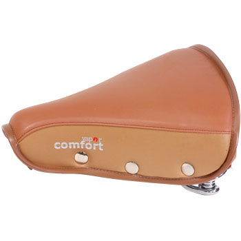 Terry Saddle 6050