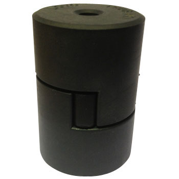 Jaw-Flex Coupling L Series