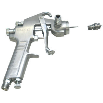 Gravity Type Spray Gun Set