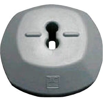 Dick SP Fence Base Weight