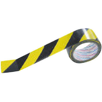 Pioline Safety Tape