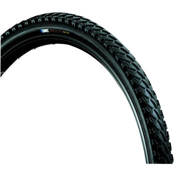 MTB Tire, M-1 BRILLO