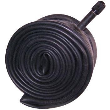 Wheelchair Tire Tube