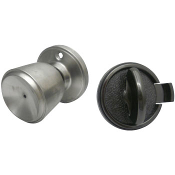 High Speed Steel Sliding Door Locks