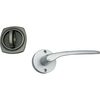 Door Lever J, Knob Rose Sliding Door Lock