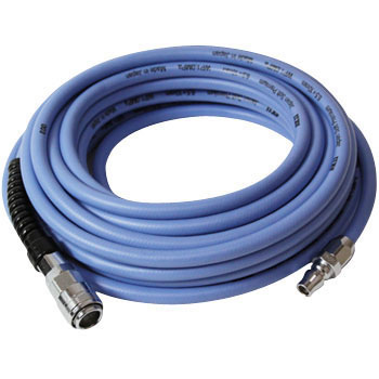 Air Hose, Premium Soft