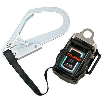 Tajima Safety Belt Tr L1 Lanyard