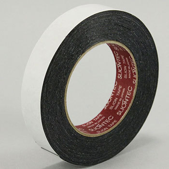Butyl Foam Double Sided Tape No.5560