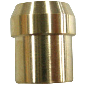Junron Brass Fittings, Sleeve, Brass