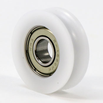 Resin Bearing EU