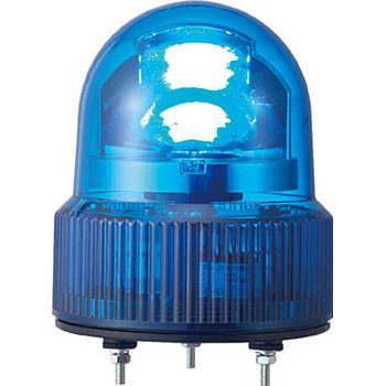 LED Beacon Light SKHE type