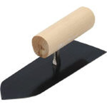 Intermediate Coat Trowel
