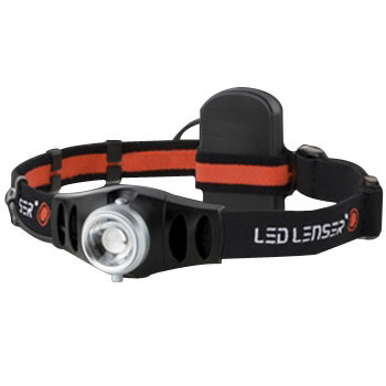 LED Headlights H5