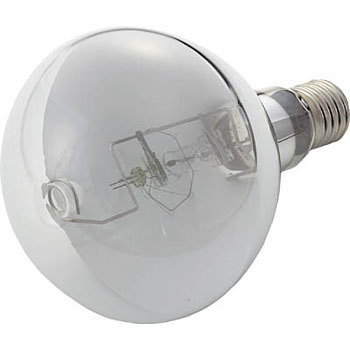 Ballast Less Mercury Lamp