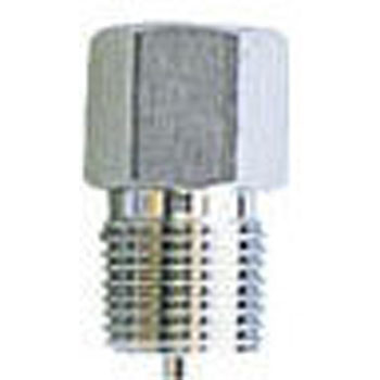 Pressure Gauge Fitting