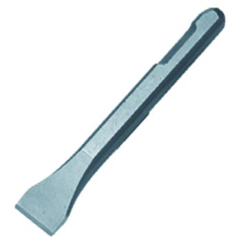 Air Chipper Chisel