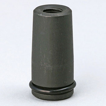 Stud Bolt Socket