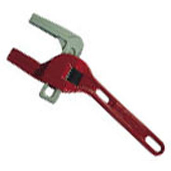 Adjustable Wide Wrench
