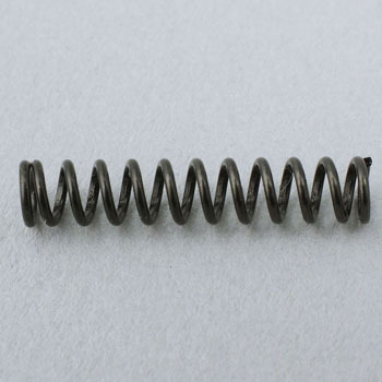 Replacement Spring For Pliers Nippers