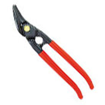 Sheet Metal Scissors