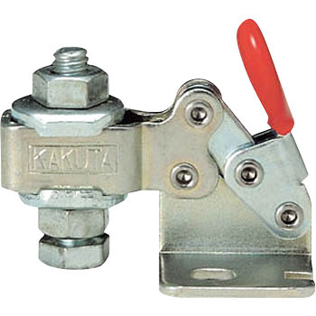 KAKUTA Toggle Clamp