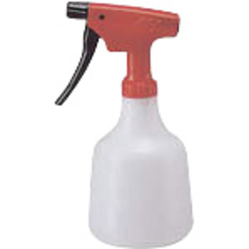 "Spray Bottle, ""Dia Spray"""