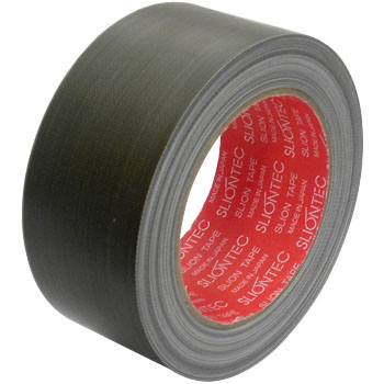 Colour Cloth Adhesive Tape