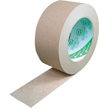 Recycled Paper Kraft Tape