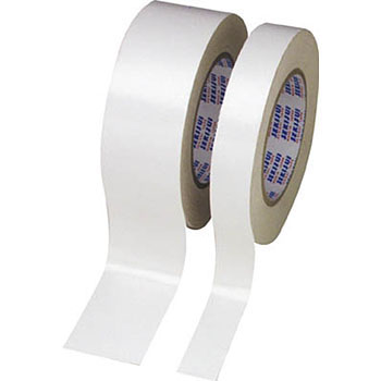 Cloth Double Sided Tapes