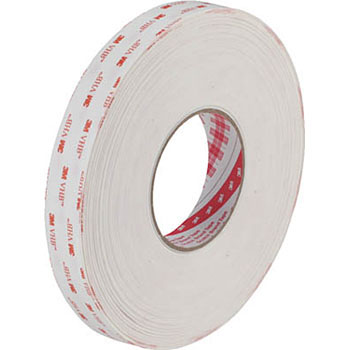 VHB(TM) Structure Joint Tape Y-4930