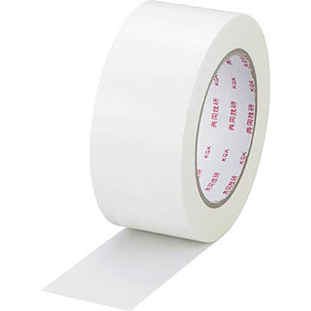 KGK Ultra-Thin Pet Substrate Double-Sided Tape