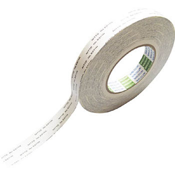 Flame-Retardant Double-Sided Tapes