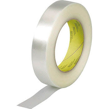 3M Temporary Bonding Tape 863