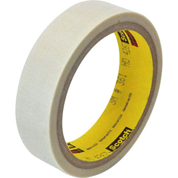 3M Glass Cloth Tape 361