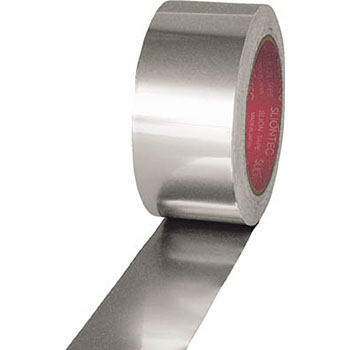 Stainless Steel Foil Adhesive Tape