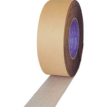 Super Butyl Single-Sided Tape