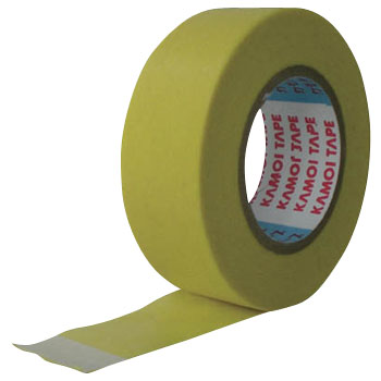 Silicone Tape 18mmX18m
