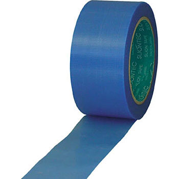 PE Cloth Tape