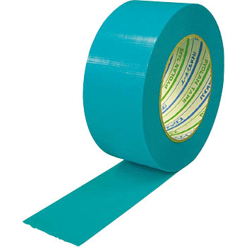 Building Curing Tape