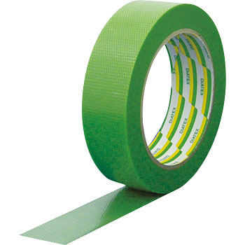 Resin sash curing tape